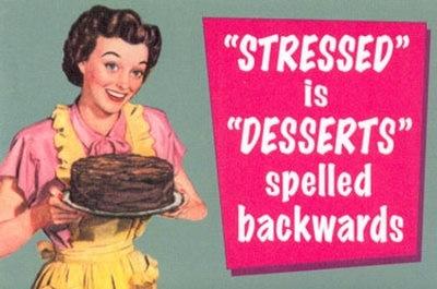 stressed-desserts