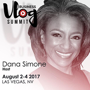 Business Vlog Summit